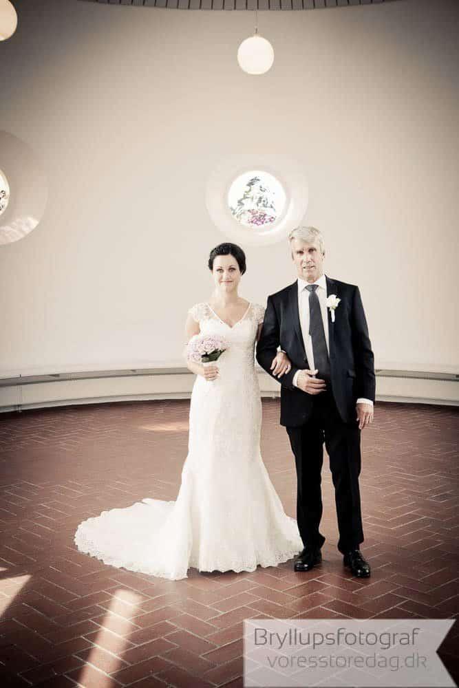bryllupsfoto-esbjerg7
