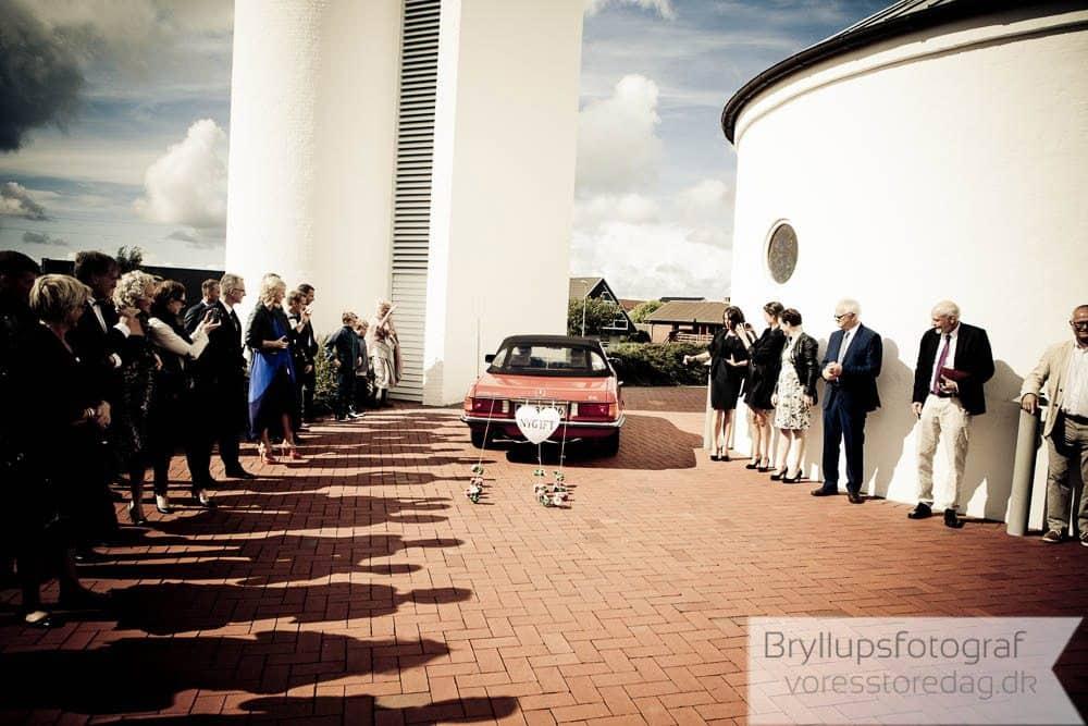 bryllupsfoto-esbjerg8