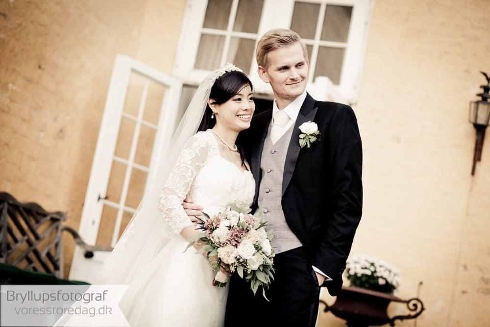 bryllupsfoto-lykkesholm_slot00