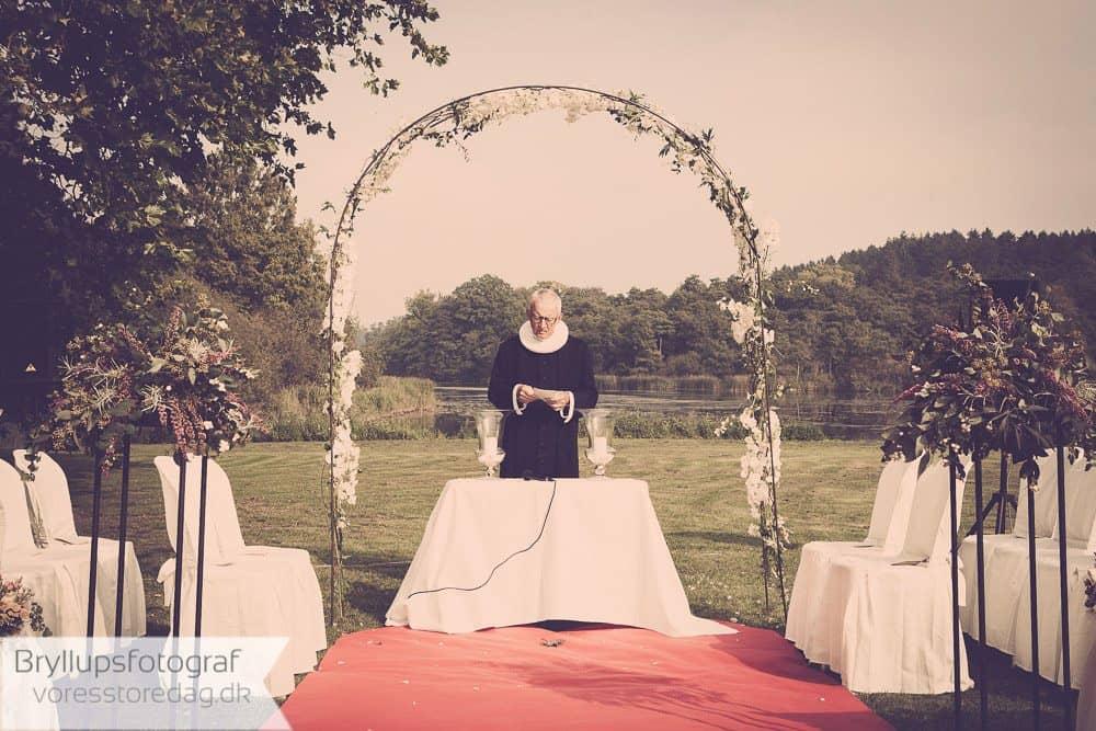 bryllupsfoto-lykkesholm_slot10