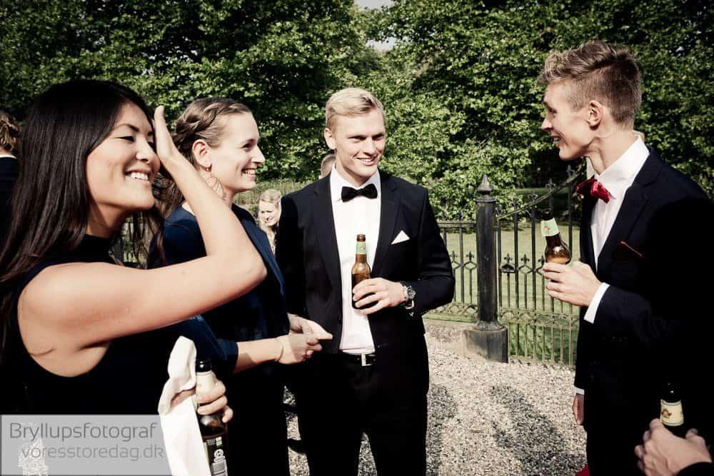 bryllupsfoto-lykkesholm_slot11