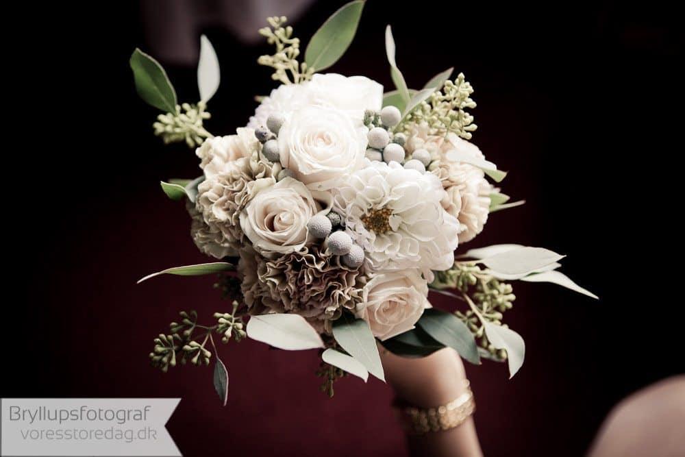 bryllupsfoto-lykkesholm_slot13