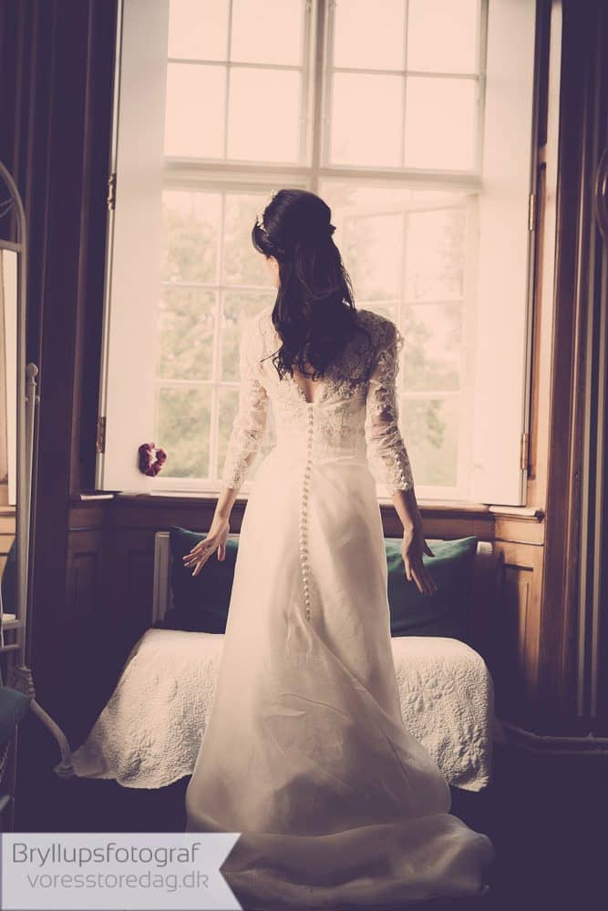 bryllupsfoto-lykkesholm_slot17