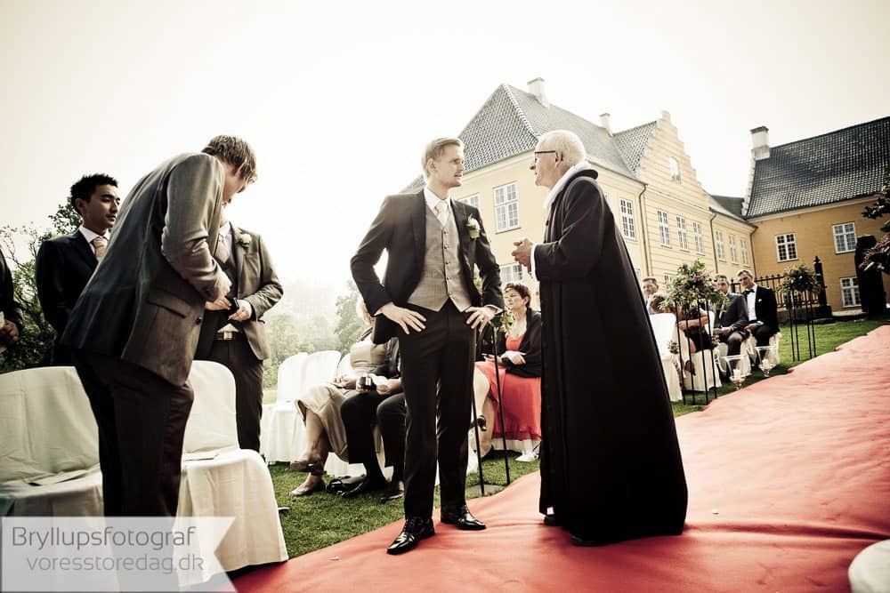bryllupsfoto-lykkesholm_slot20