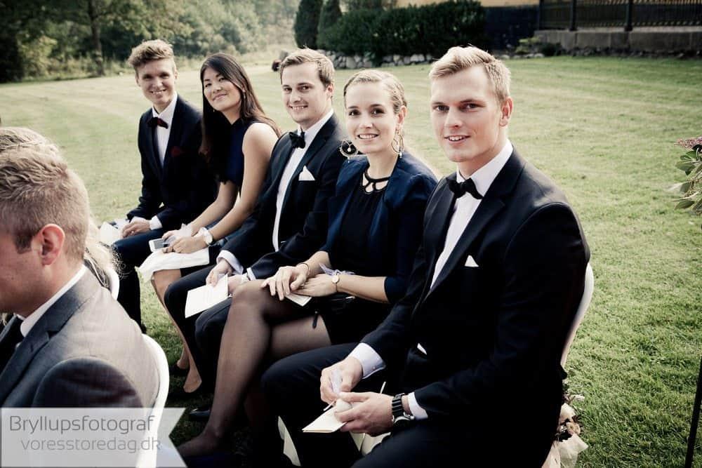 bryllupsfoto-lykkesholm_slot21