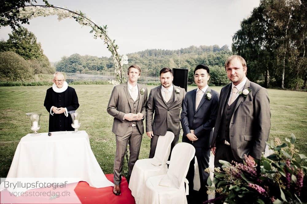 bryllupsfoto-lykkesholm_slot22
