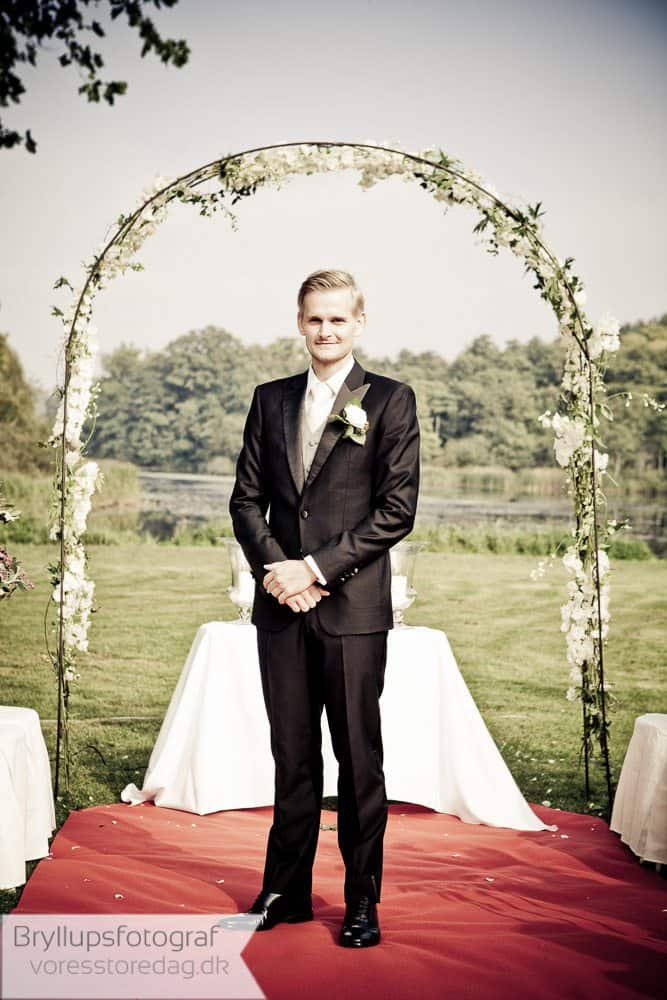 bryllupsfoto-lykkesholm_slot23