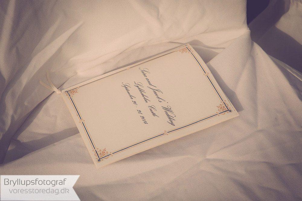 bryllupsfoto-lykkesholm_slot24