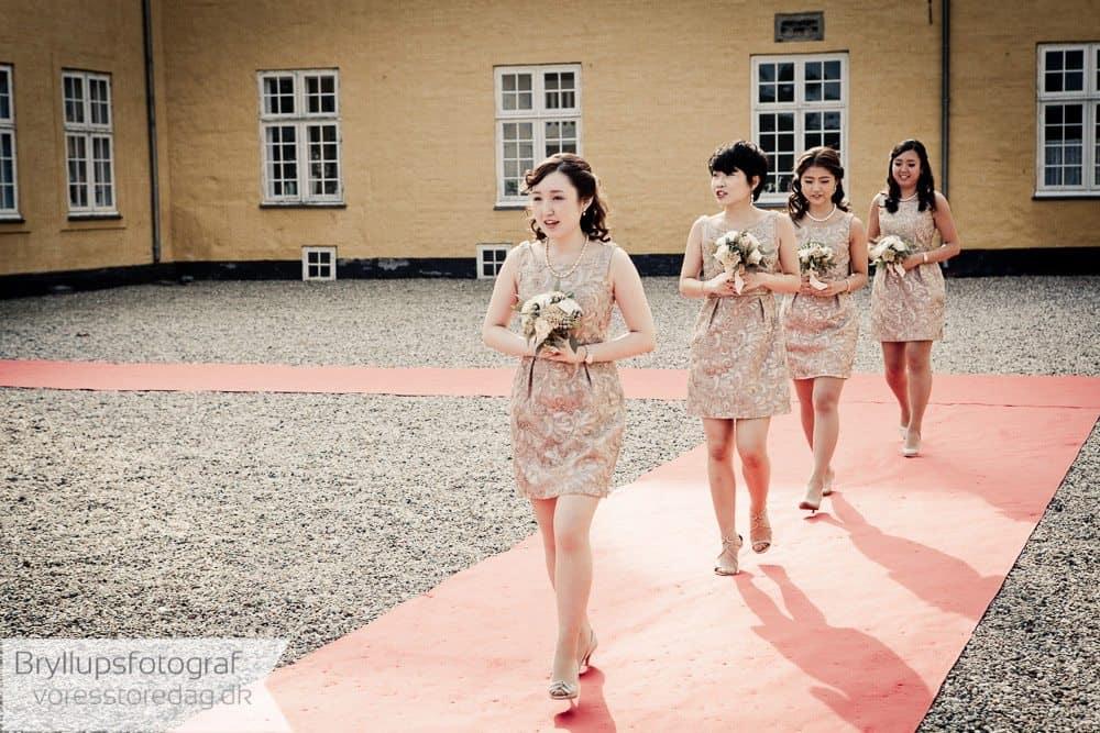 bryllupsfoto-lykkesholm_slot25