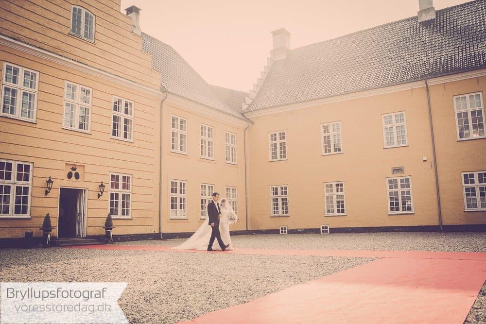 bryllupsfoto-lykkesholm_slot26