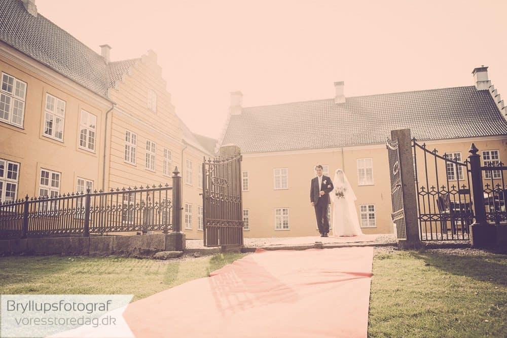bryllupsfoto-lykkesholm_slot27