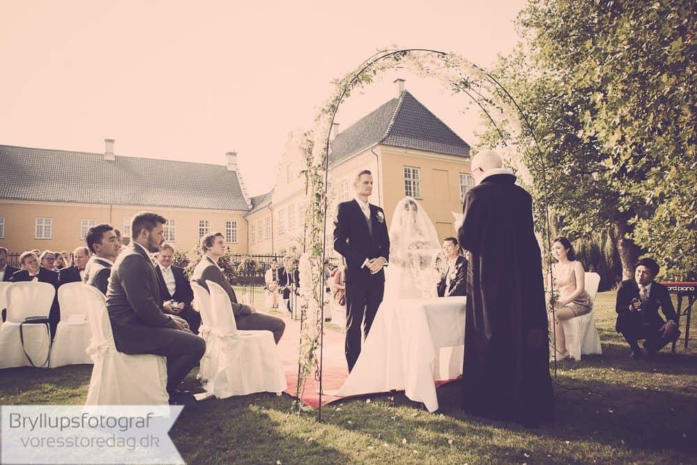 bryllupsfoto-lykkesholm_slot30