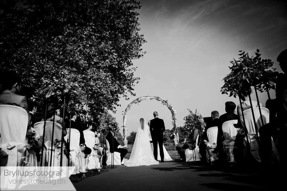 bryllupsfoto-lykkesholm_slot30a