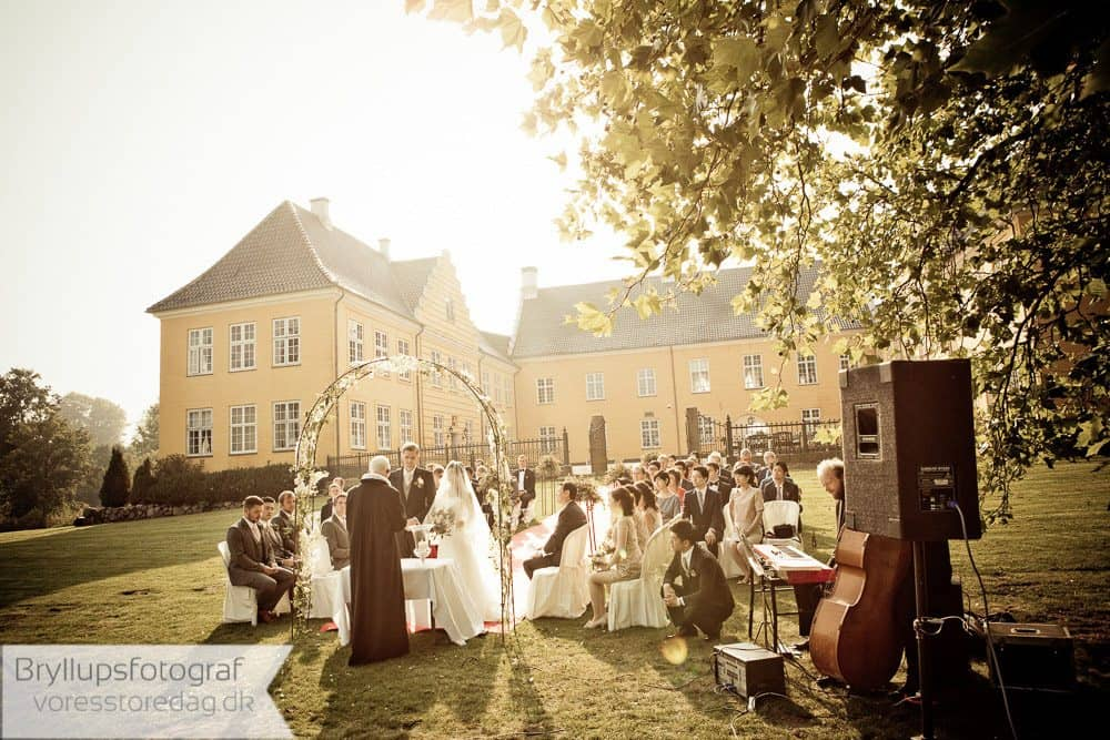 bryllupsfoto-lykkesholm_slot31