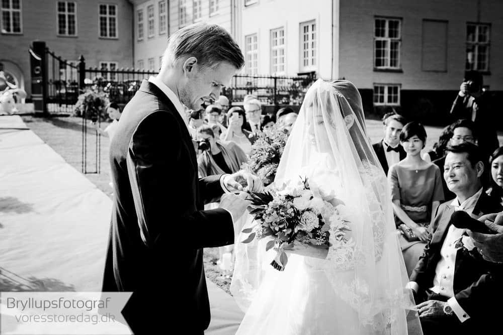 bryllupsfoto-lykkesholm_slot32