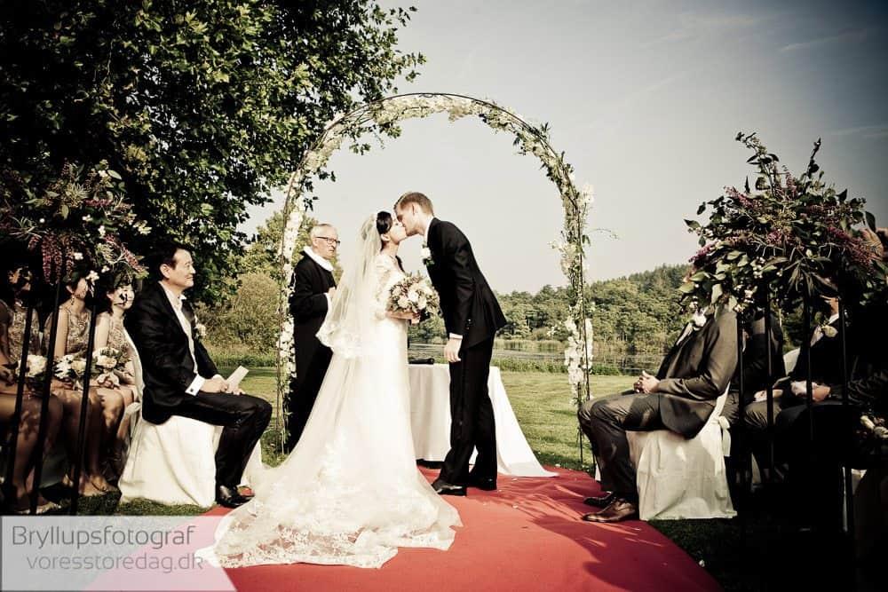 bryllupsfoto-lykkesholm_slot33