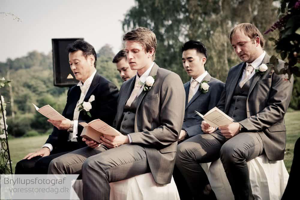 bryllupsfoto-lykkesholm_slot34