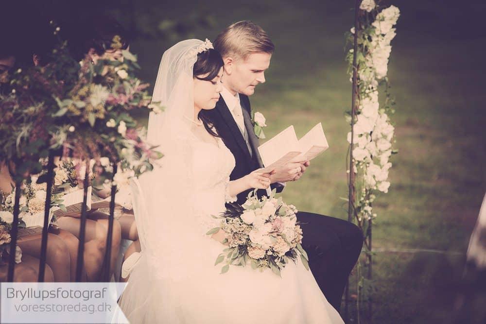 bryllupsfoto-lykkesholm_slot35