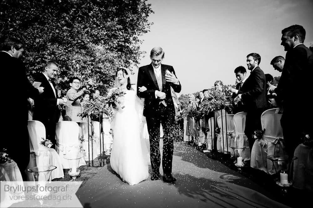 bryllupsfoto-lykkesholm_slot36
