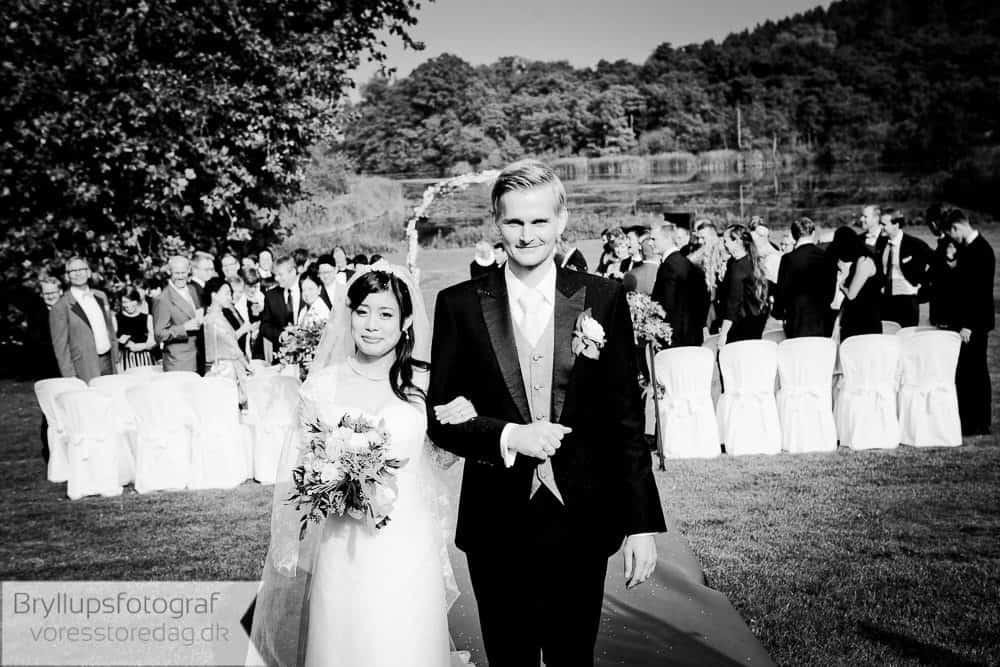 bryllupsfoto-lykkesholm_slot37