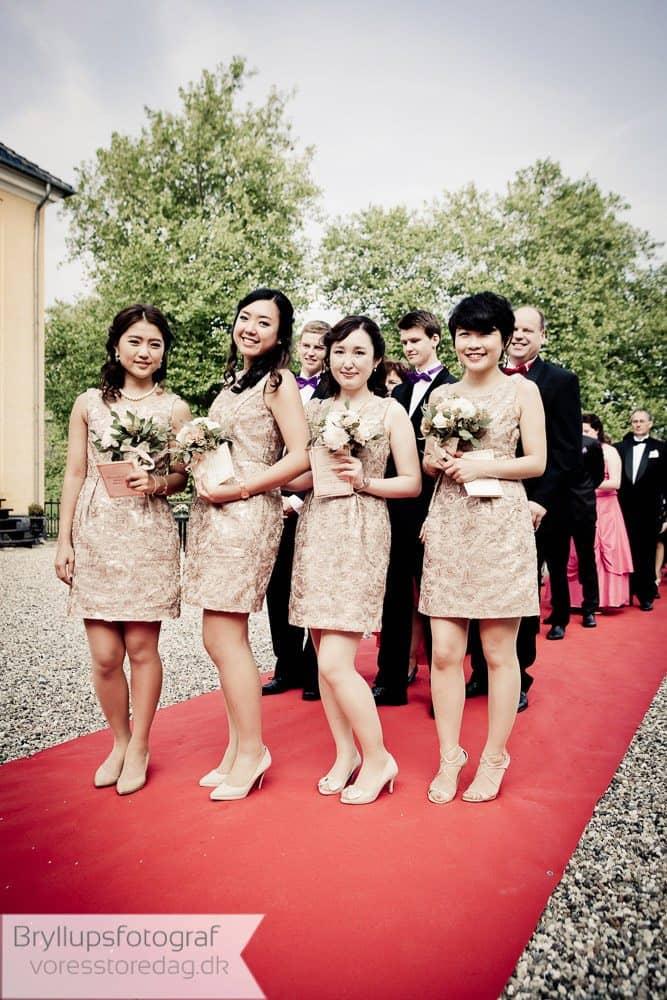 bryllupsfoto-lykkesholm_slot38