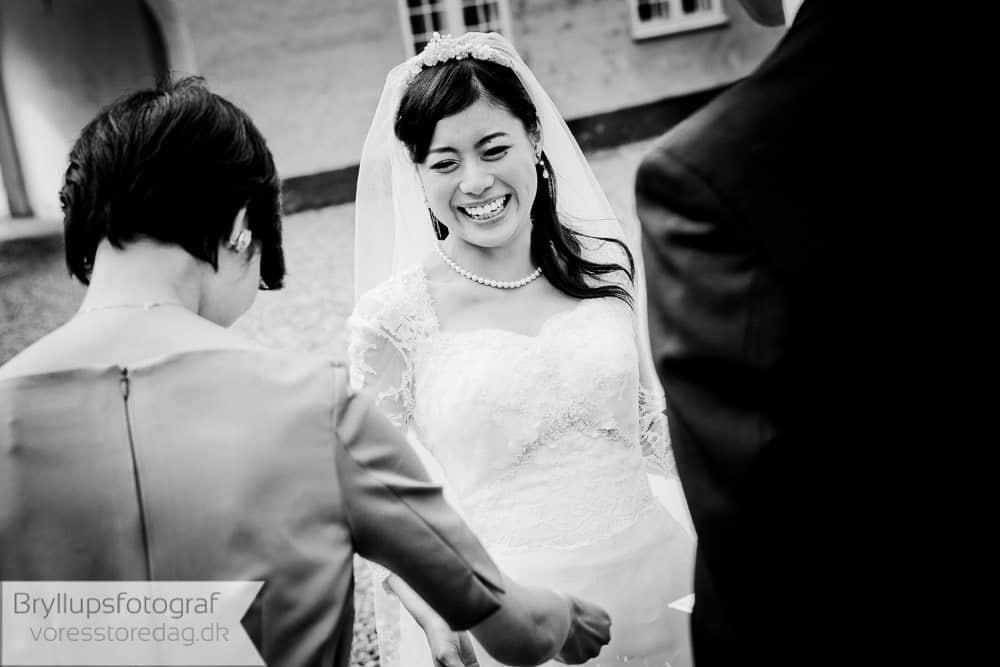 bryllupsfoto-lykkesholm_slot39