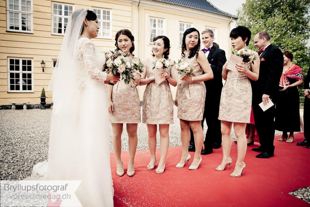 bryllupsfoto-lykkesholm_slot40
