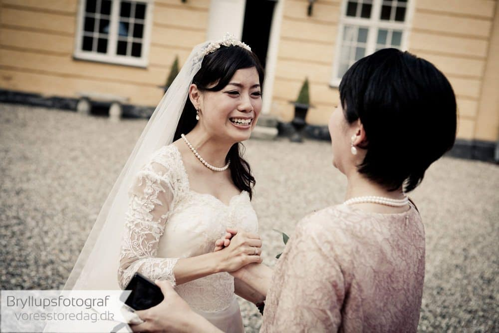 bryllupsfoto-lykkesholm_slot41