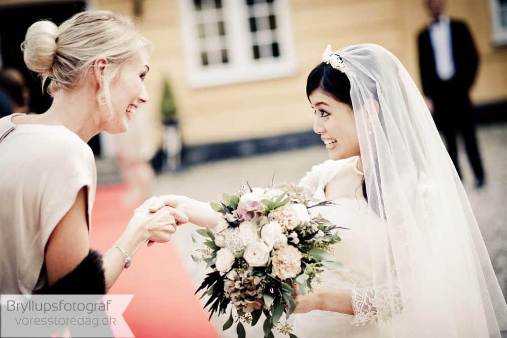 bryllupsfoto-lykkesholm_slot42