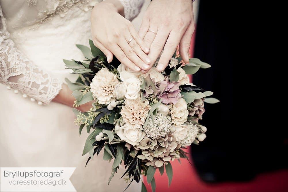 bryllupsfoto-lykkesholm_slot46