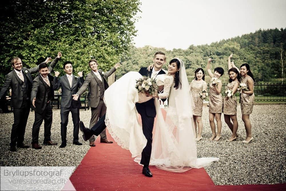bryllupsfoto-lykkesholm_slot47