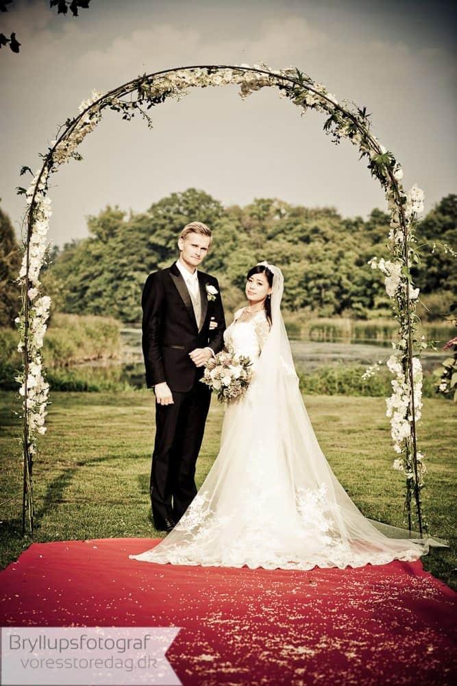 bryllupsfoto-lykkesholm_slot48