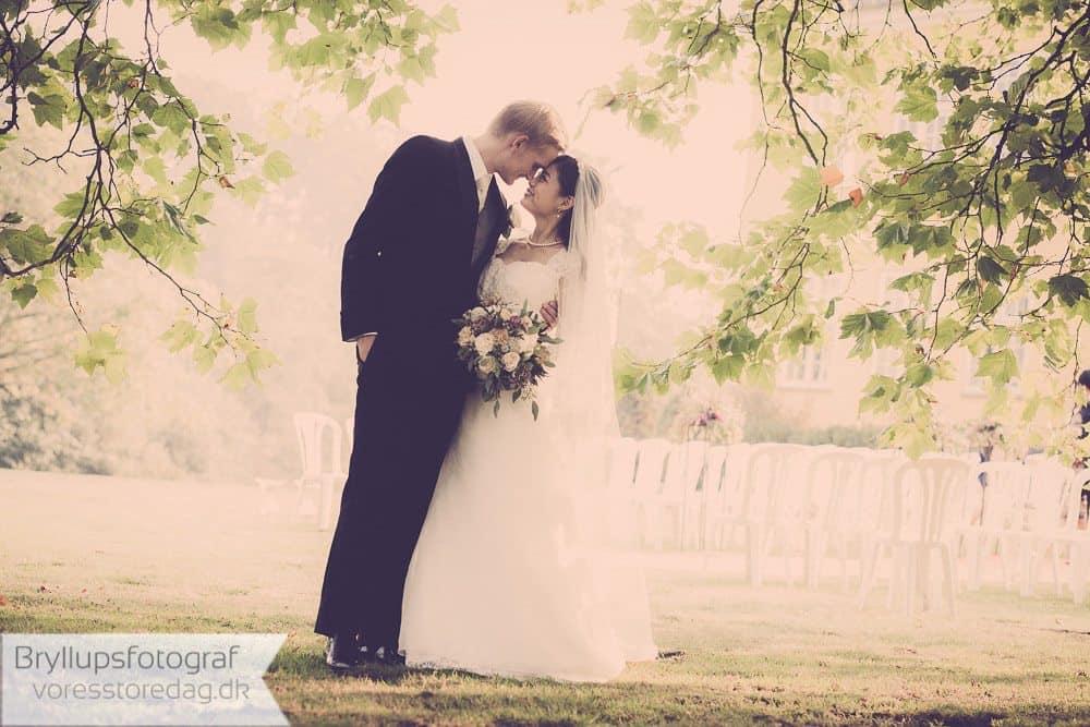 bryllupsfoto-lykkesholm_slot49