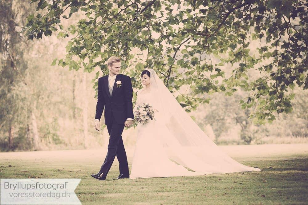 bryllupsfoto-lykkesholm_slot50