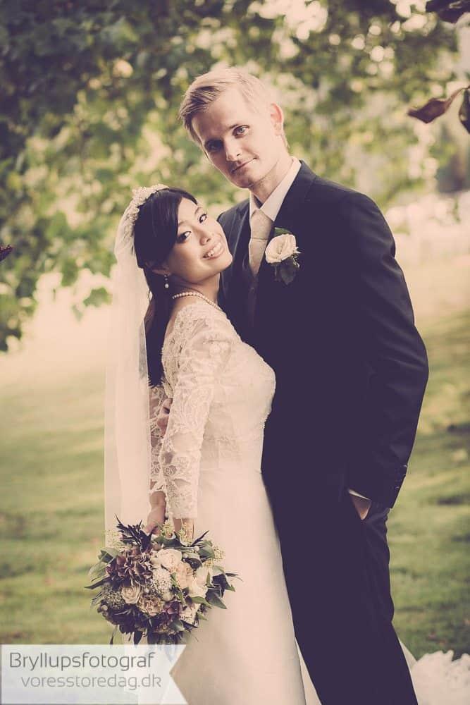 bryllupsfoto-lykkesholm_slot51