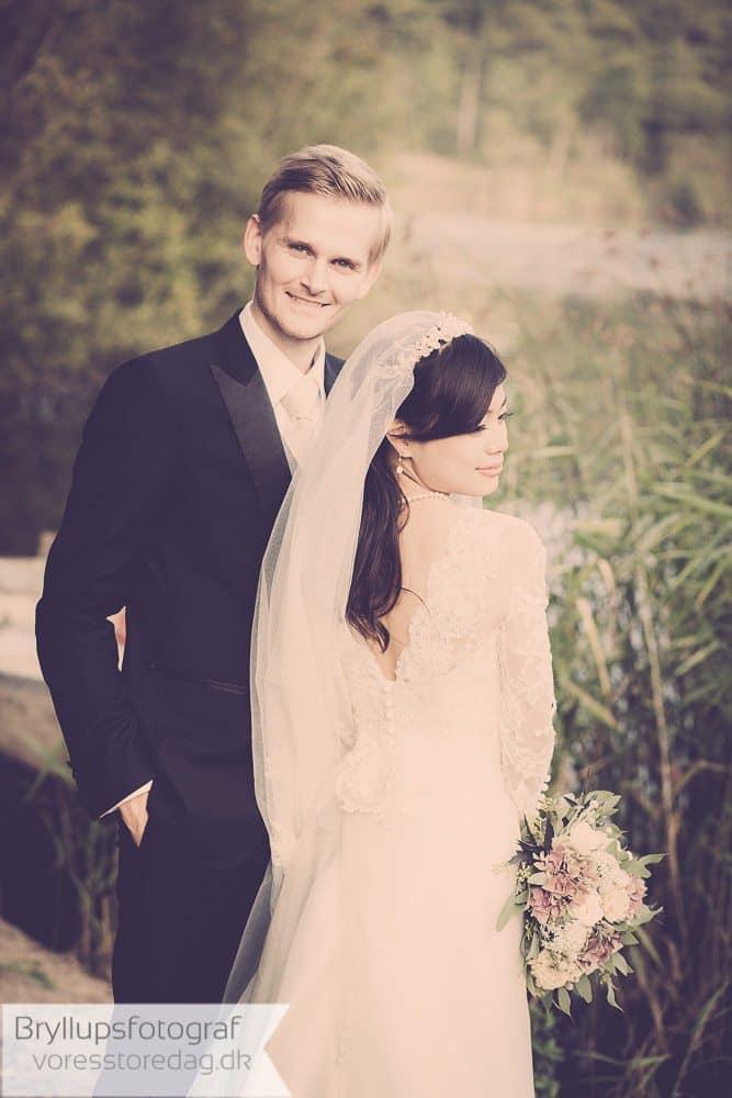 bryllupsfoto-lykkesholm_slot52