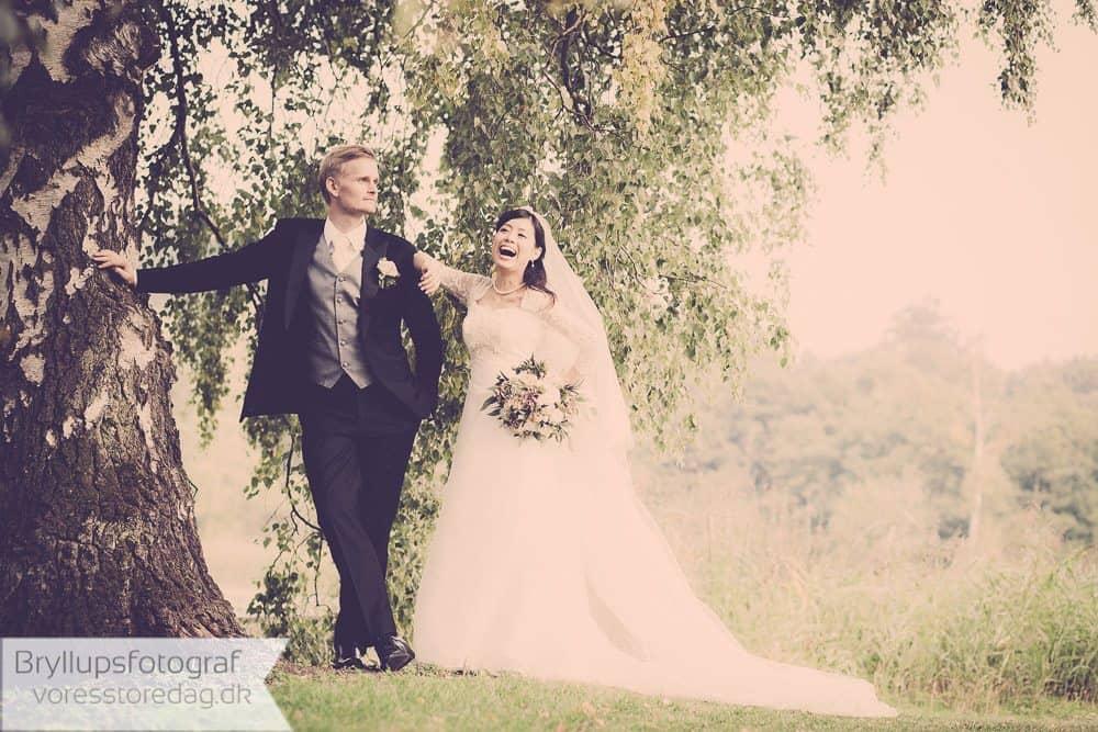 bryllupsfoto-lykkesholm_slot53