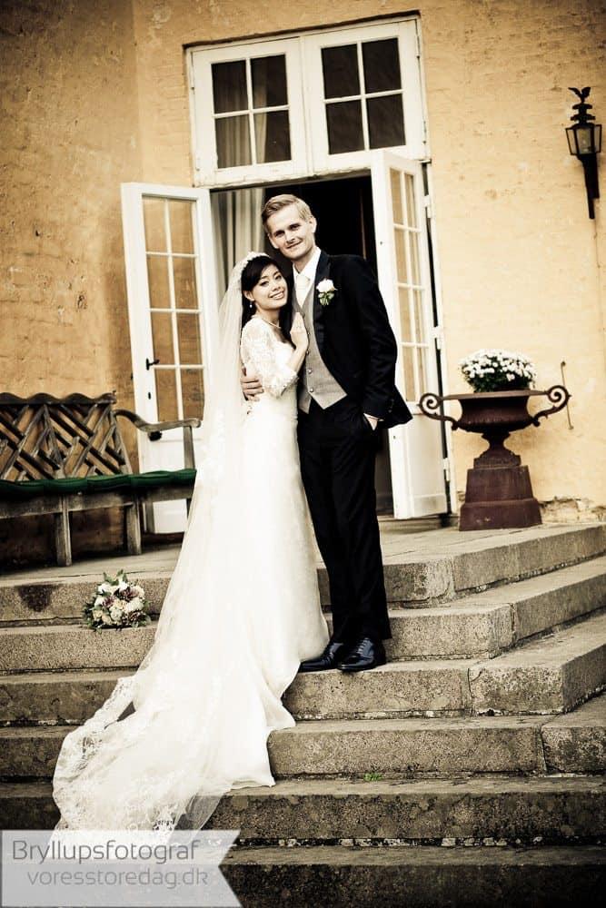 bryllupsfoto-lykkesholm_slot55