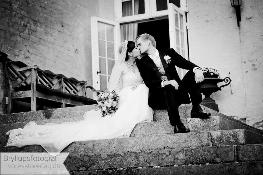 bryllupsfoto-lykkesholm_slot57