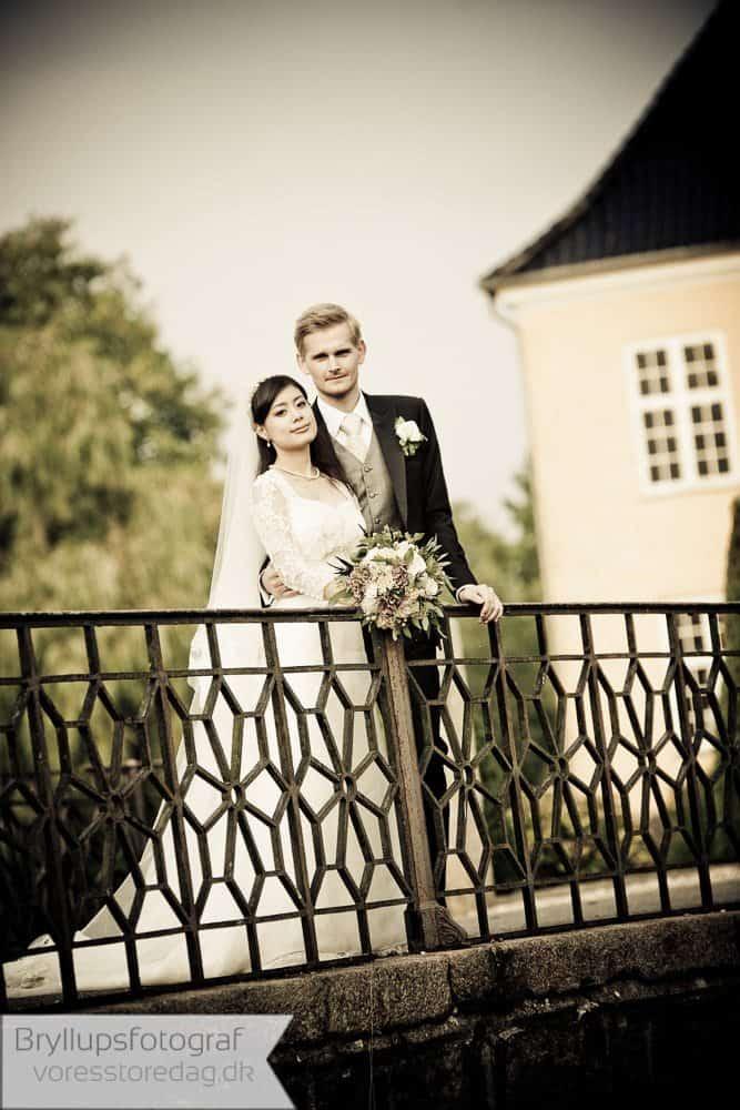 bryllupsfoto-lykkesholm_slot58