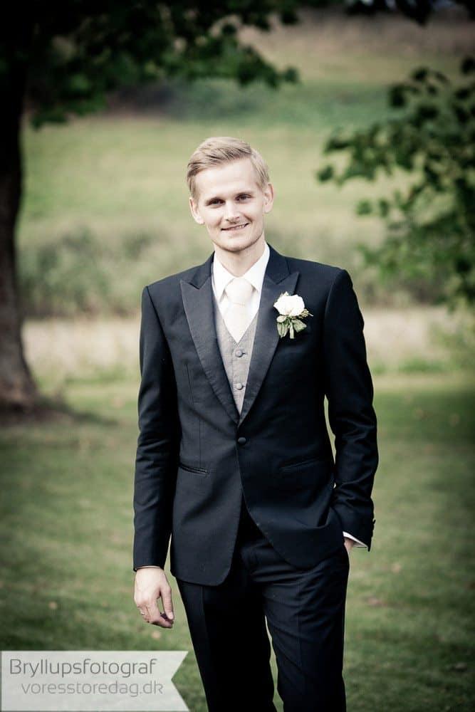 bryllupsfoto-lykkesholm_slot59