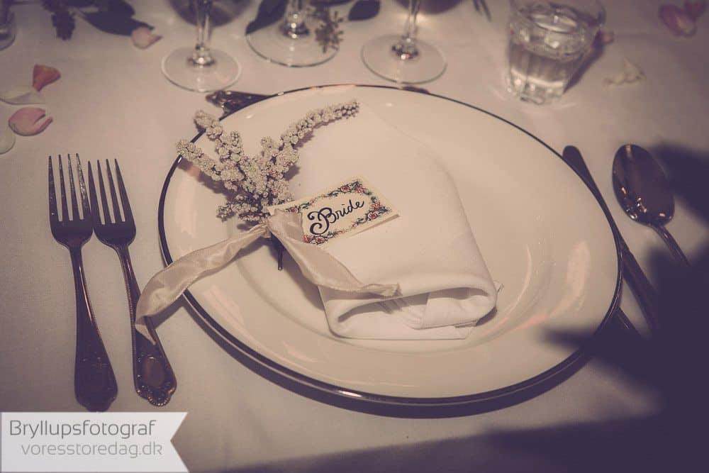 bryllupsfoto-lykkesholm_slot60