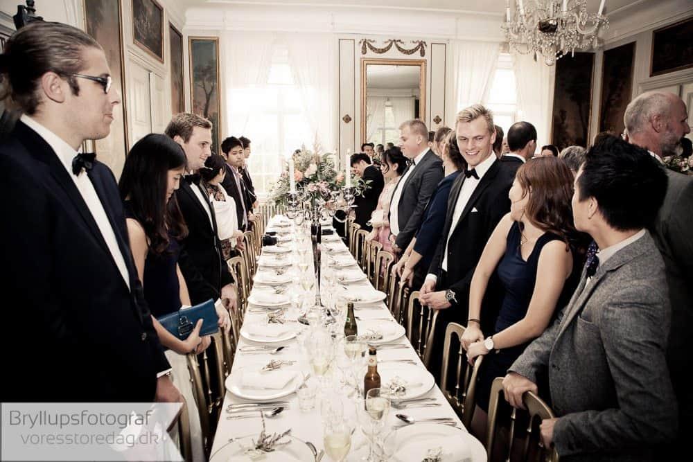 bryllupsfoto-lykkesholm_slot60b