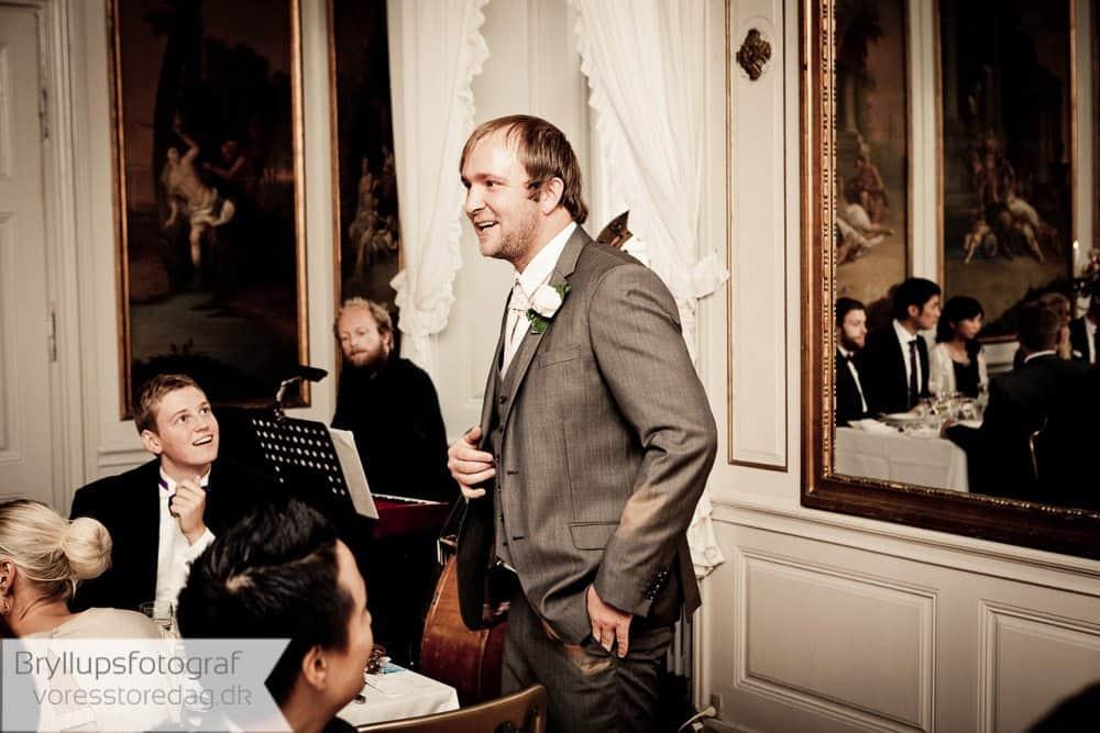 bryllupsfoto-lykkesholm_slot62