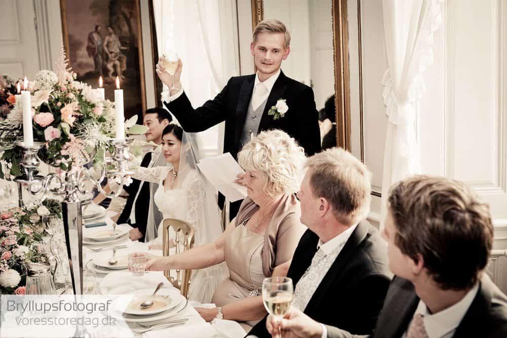 bryllupsfoto-lykkesholm_slot63