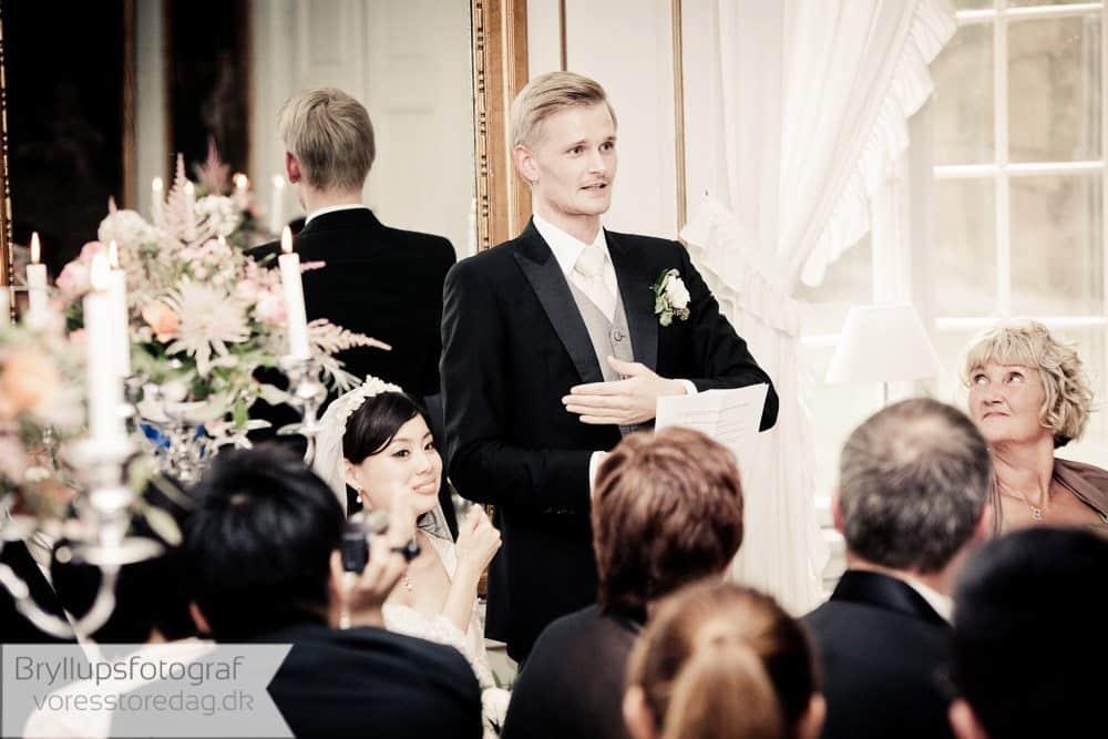bryllupsfoto-lykkesholm_slot66