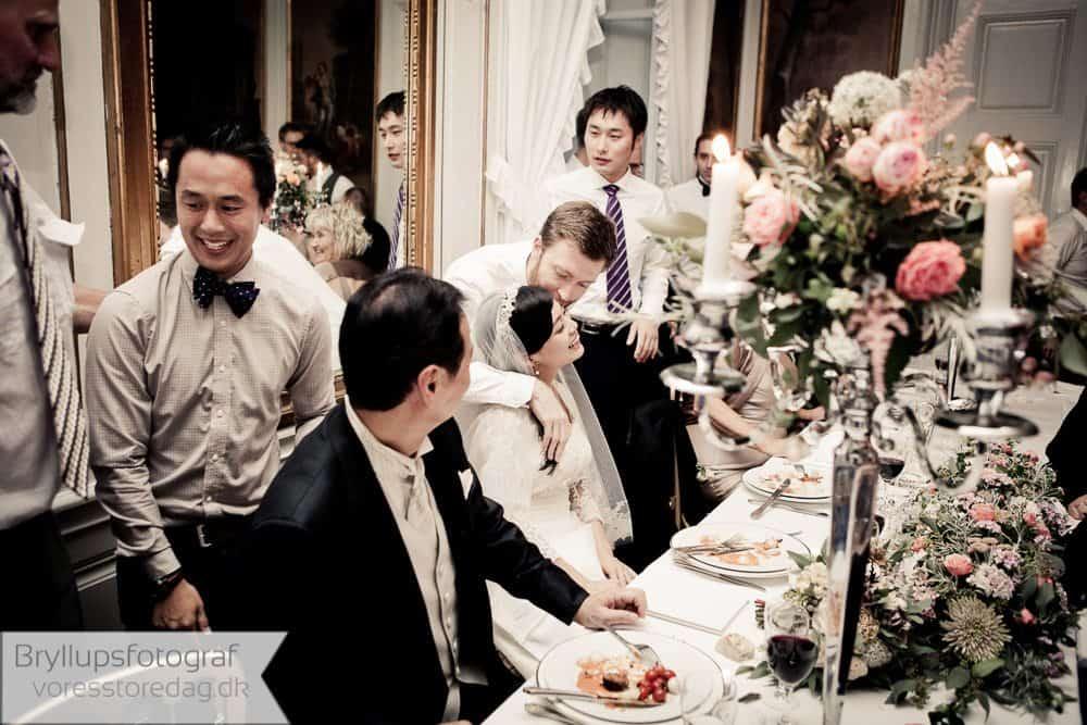 bryllupsfoto-lykkesholm_slot68