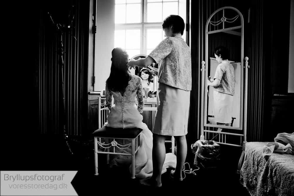 bryllupsfoto-lykkesholm_slot7