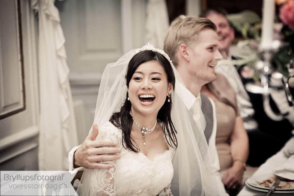 bryllupsfoto-lykkesholm_slot70