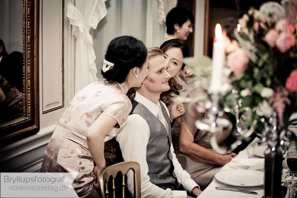 bryllupsfoto-lykkesholm_slot71